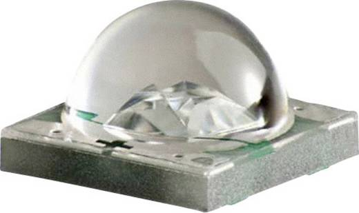 CREE HighPower-LED Warm-Weiß 5 W 97 lm 115 ° 2.85 V 1500 mA XTEAWT-00-0000-00000LBE7