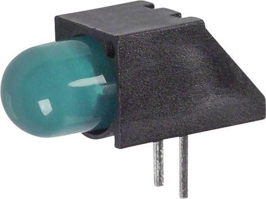 LED-Baustein Grün (L x B x H) 13.85 x 9.78 x 6.1 mm Dialight 550-1307F