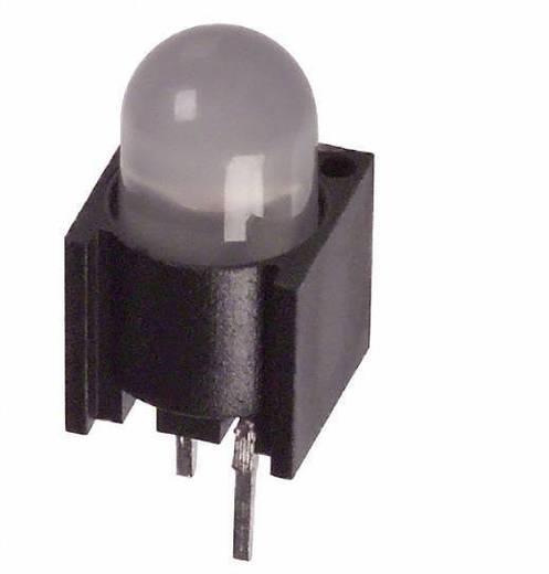 LED-Baustein Grün, Rot (L x B x H) 14.52 x 6.1 x 6.1 mm Dialight 550-3004F