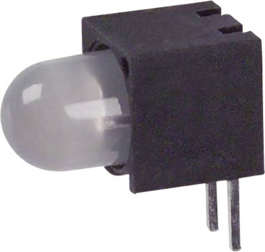 LED-Baustein Grün, Rot (L x B x H) 10.84 x 9.78 x 6.1 mm Dialight 550-3005F