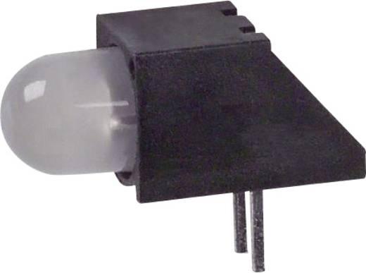 LED-Baustein Grün, Rot (L x B x H) 14.02 x 9.78 x 6.1 mm Dialight 550-3007F