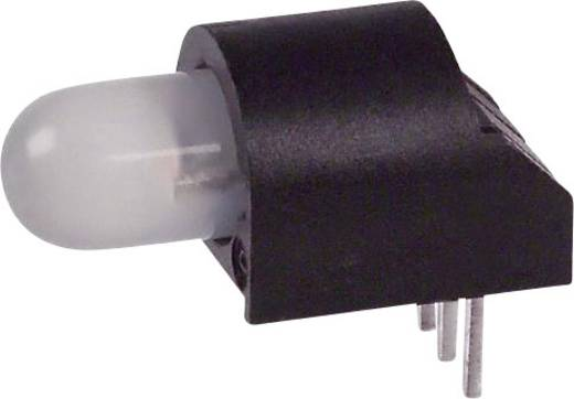 LED-Baustein Grün, Rot (L x B x H) 16.05 x 11.3 x 7.62 mm Dialight 550-3509F