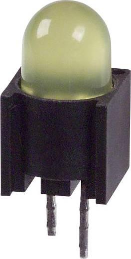 LED-Baustein Gelb (L x B x H) 14.52 x 6.1 x 6.1 mm Dialight 550-5304F