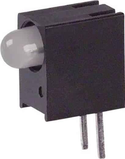 LED-Baustein Grün, Gelb (L x B x H) 10.79 x 8.89 x 4.32 mm Dialight 551-3107F