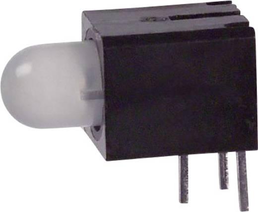 LED-Baustein Grün, Rot (L x B x H) 14.15 x 11.06 x 7.24 mm Dialight 550-3505F