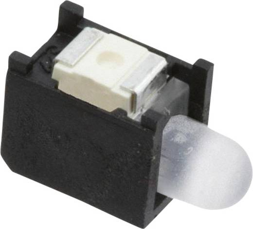 LED-Baustein Gelb (L x B x H) 8.76 x 5.03 x 4.32 mm Dialight 591-2404-013F