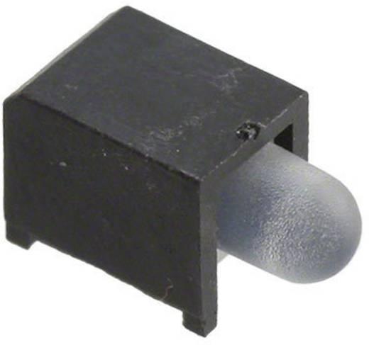 LED-Baustein Gelb (L x B x H) 8.8 x 5 x 4.3 mm Dialight 591-2401-007F