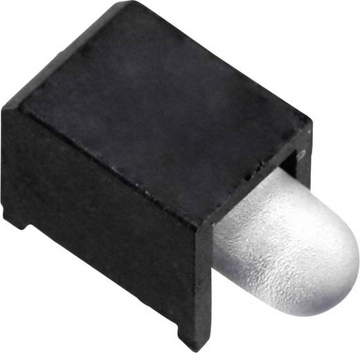 LED-Baustein Grün, Gelb (L x B x H) 8.76 x 5.03 x 4.32 mm Dialight 591-3101-007F