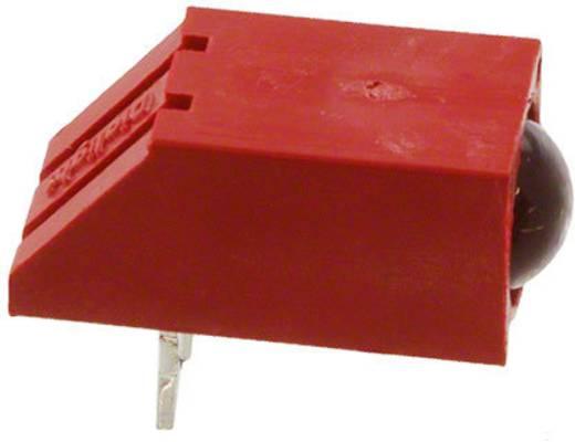 LED-Baustein Rot Dialight 550-1710-807F