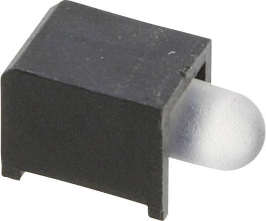 LED-Baustein Rot (L x B x H) 8.76 x 5.03 x 4.32 mm Dialight 591-2004-002F