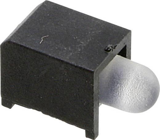LED-Baustein Gelb (L x B x H) 8.8 x 5 x 4.3 mm Dialight 591-2401-002F