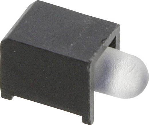 LED-Baustein Grün, Gelb (L x B x H) 8.76 x 5.03 x 4.32 mm Dialight 591-3101-002F