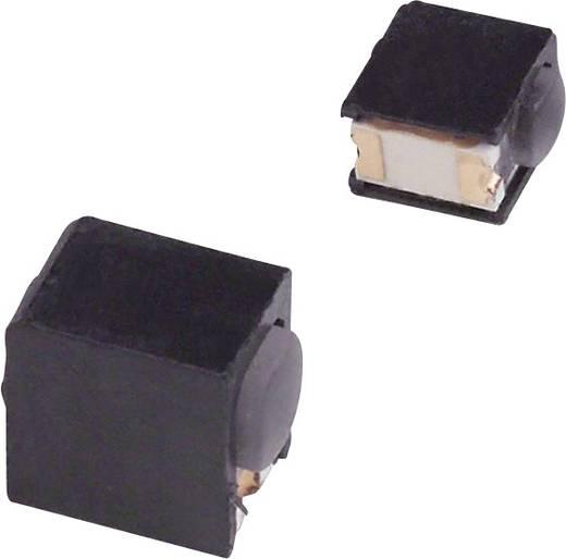 LED-Baustein Grün (L x B x H) 3.76 x 3.58 x 2.49 mm Dialight 595-2902-002F