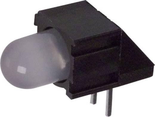 LED-Baustein Grün, Rot (L x B x H) 14.2 x 9.18 x 6.9 mm LUMEX SSF-LXH100MHGW