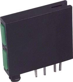 Elément LED LUMEX SSF-LXH22573GGD vert (L x l x h) 18.84 x 17.77 x 3.61 mm 1 pc(s)