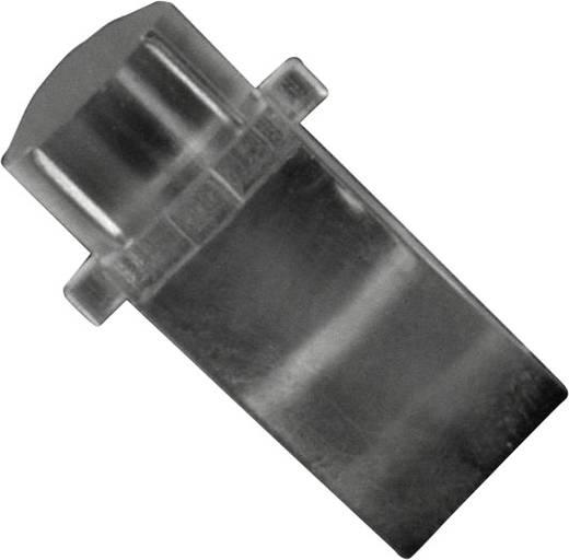 Hohllichtleiter Dialight 515-1096F Starr Panelmontage, Presspassung