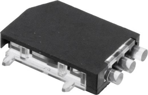 Hohllichtleiter Dialight 515-1064-804F Starr