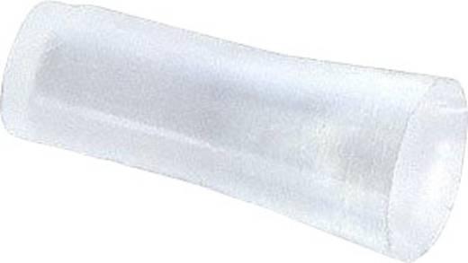Hohllichtleiter Dialight 515-1027-801F Starr