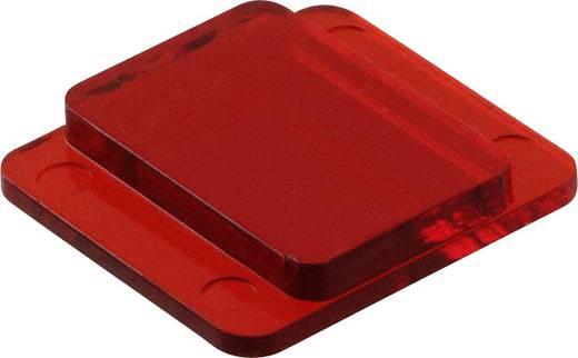Hohllichtleiter Dialight 515-1134F Starr