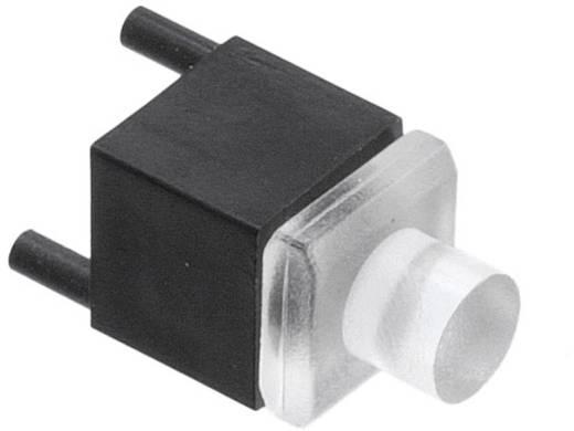 Hohllichtleiter LUMEX LPA C011301S-4 Starr Kartenbefestigung, Presspassung