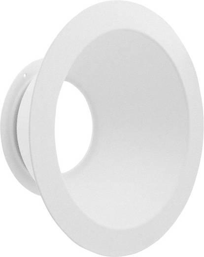LED-Reflektor Weiß Weiß Für LED: LMH2 LED-Module CREE LMH020-REFL-0000-0000044