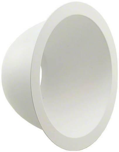 LED-Reflektor Weiß Weiß Für LED: LMH2 LED-Module CREE LMH020-REFL-0000-0000064