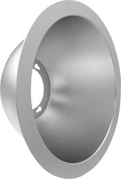 Réflecteur LED gelé CREE LMH020-REFL-0000-0000082 métal (brossé) 1 pc(s)