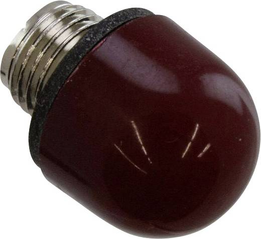 Abdecklinse Rot Dialight 101-0971-003