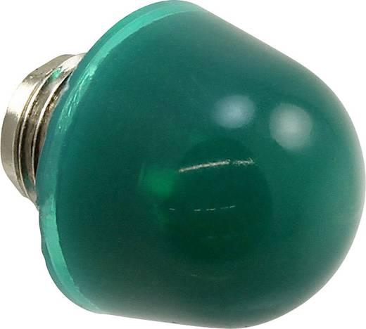 Abdecklinse Grün Dialight 128-0972-003
