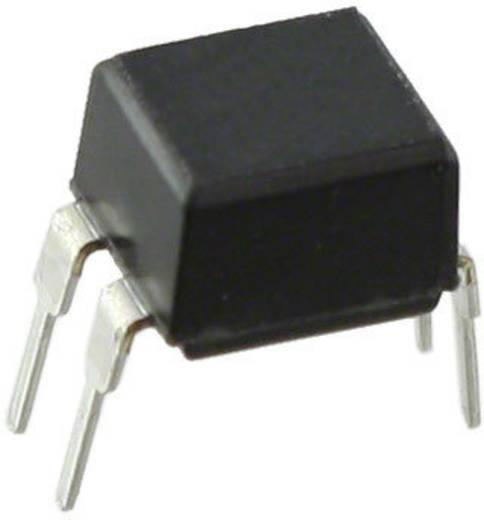 Optokoppler Phototransistor Lite-On LTV-814H DIP-4 Transistor AC, DC