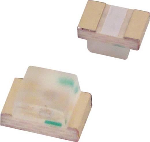 Lite-On LTST-C170KSKT SMD-LED 2012 Gelb 70 mcd 130 ° 20 mA 2.1 V