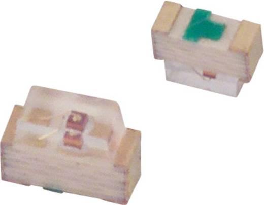 SMD-LED 1608 Grün 10 mcd 130 ° 20 mA 2.1 V Lite-On LTST-S270GKT