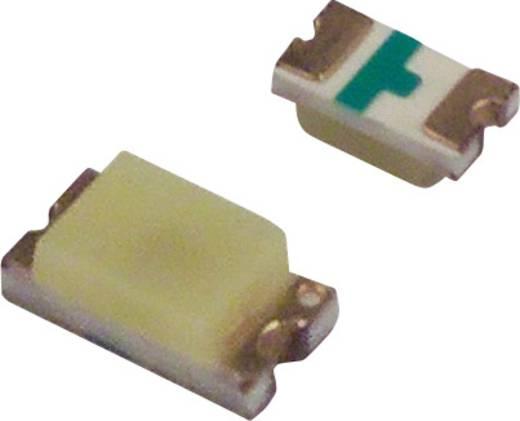 Lite-On LTW-C191TS5 SMD-LED 1608 Weiß 112.5 mcd 130 ° 5 mA 2.93 V