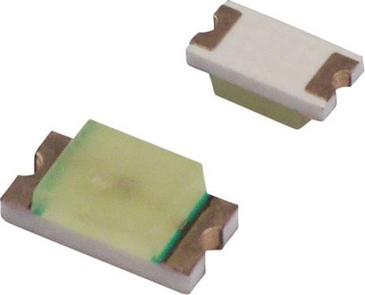 SMD-LED 3216 Weiß 260 mcd 130 ° 20 mA 3.2 V Lite-On LTW-150TK