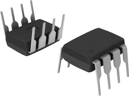 Optokoppler Phototransistor Lite-On 6N136 DIP-8 Transistor AC, DC
