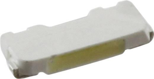 Lite-On LTW-006DCG-5 SMD-LED SMD-2 Weiß 600 mcd 110 ° 5 mA 2.95 V