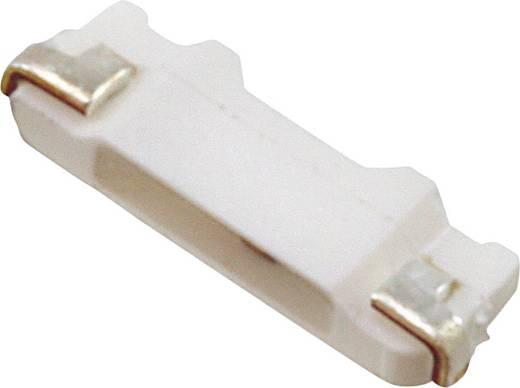 SMD-LED SMD-2 Rot 300 mcd 110 ° 20 mA 2 V Lite-On LTST-020QRL