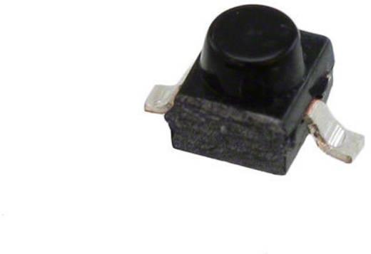 IR-Detektor SMD-2 1000 nm 110 ° Lite-On HSDL-5400#011