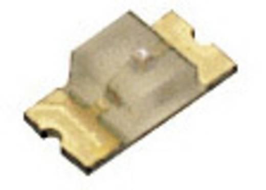 SMD-LED 3216 Blau 104 mcd 130 ° 20 mA 3.3 V Lite-On LTST-C230TBKT