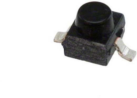 IR-Detektor SMD-2 1000 nm 56 ° Lite-On HSDL-5420#011