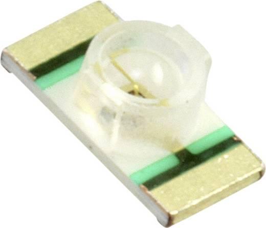 Lite-On LTST-C21KGKT SMD-LED 3216 Grün 104 mcd 70 ° 20 mA 2.1 V