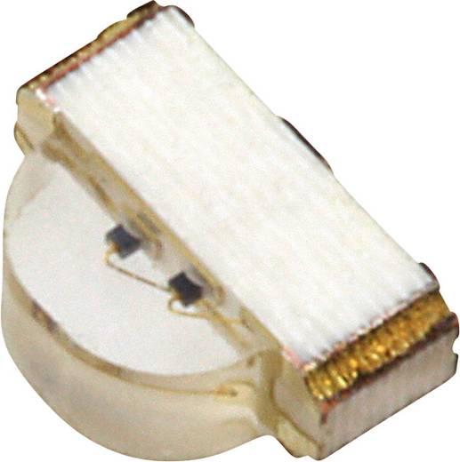 SMD-LED SMD-2 Grün, Rot 35 mcd, 45 mcd 130 ° 20 mA 2 V Lite-On LTST-S326KGJRKT