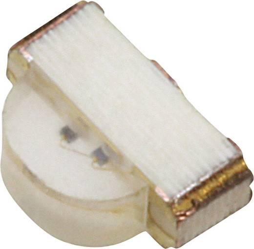 SMD-LED SMD-2 Grün, Gelb 35 mcd, 75 mcd 130 ° 20 mA 2 V Lite-On LTST-S326KGJSKT