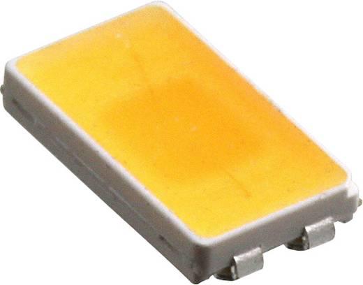 HighPower-LED Warm-Weiß 576 mW 39 lm 120 ° 3.2 V 150 mA Lite-On LTW-Z5630SZL30