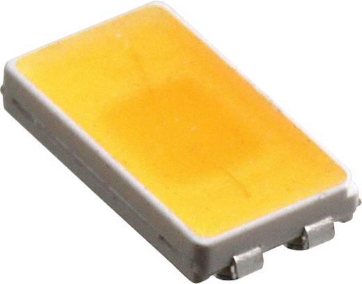 Lite-On HighPower-LED Kalt-Weiß 576 mW 42 lm 120 ° 3.2 V 150 mA LTW-Z5630SZL57