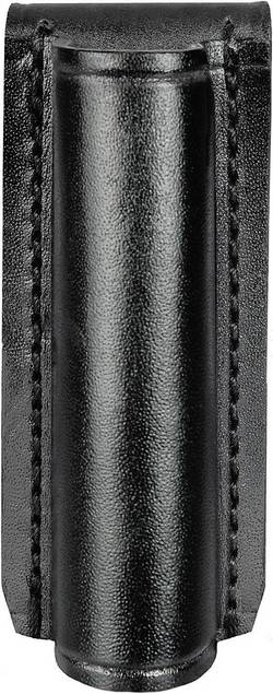 Kožený držák na opasek Trailite pro svítilny s bateriemi typu AA, TL-2000LHAA