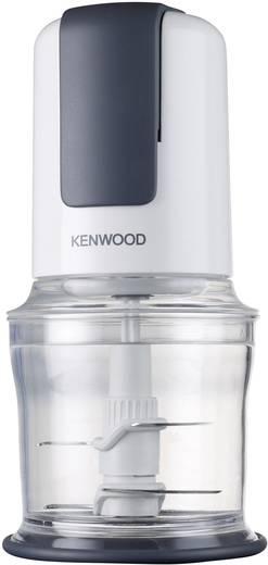 Zerkleinerer Kenwood Home Appliance CH580 450 W Weiß