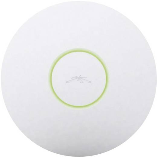 Ubiquiti UniFi Long Range Access Point WLAN Access-Point 300 MBit/s 2.4 GHz