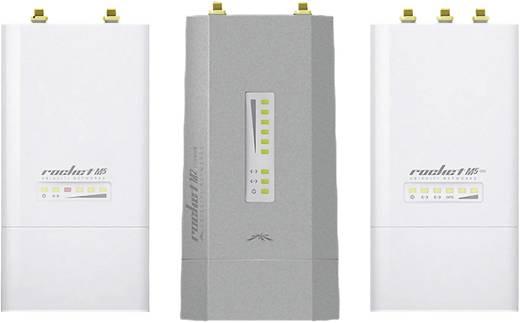 Ubiquiti Rocket M5 AirMax Rocket M5 PoE WLAN Outdoor Access-Point 150 MBit/s 5 GHz