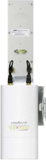 WLAN Stab-Antenne 17 dB 5 GHz Ubiquiti AirMax-5G17-90